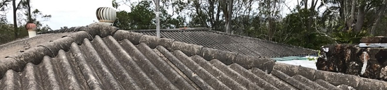 Before-Firbo Roofs