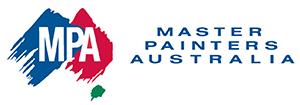 Master Painter Australia